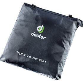 Deuter Flight Cover 90 black